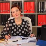 Составление и проверка сметной документации от Смирновой Натальи Валерьевны